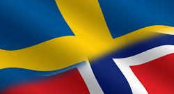 Webinar 26/2: Möjligheter för norsk-svenskt samarbete efter covid-19
