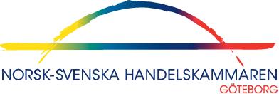 Norsk-Svenska Handelskammaren Göteborg