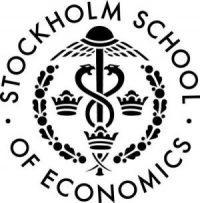 Dags att söka SSE MBA NSHK stipendiet 2021